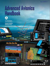 Advanced-Avionics-Handbook