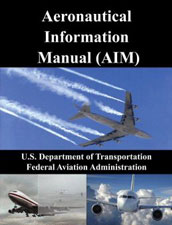 Aeronatical-Information-Manual