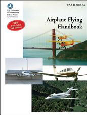 Airplane-Flying-Handbook