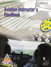 Aviation-Instructors-Handbook