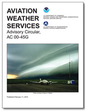 Aviation-Weather-Services
