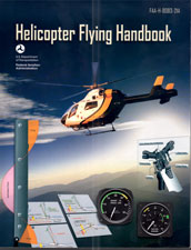 Helicopter-Flying-Handbook