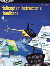 Helicopter-Instructors-Handbook