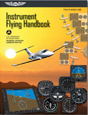 Instrument-Flying-Handbook