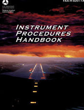 Instrument-Procedure-Handbook