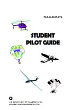 Student-Pilot-Guide