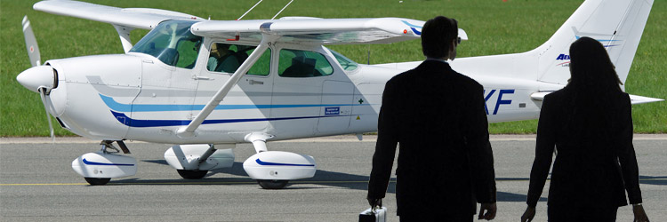 AirWork| Air Craft Rentals - Join our Flying club and get Air Craft