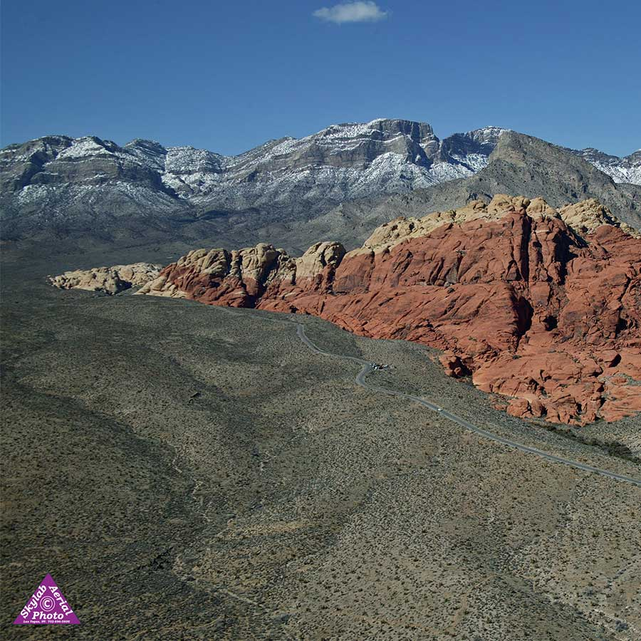 Red-Rock-2